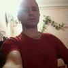 Алнесандр, 30, г.Людиново
