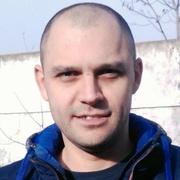 Владислав 34 Днепр