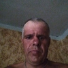 Игорь Чащин., 47, г.Тамбов