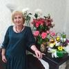 Светлана, 49, г.Нижний Новгород