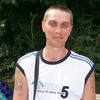 Сергей, 48, г.Сосновка