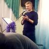 Дмитрий, 36, г.Петропавловск-Камчатский
