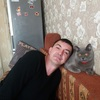 Дмитрий, 46, г.Фокино