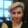 СОЛНЫШКО)), 35, г.Варна