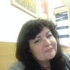 Наталия, 49, г.Фрязино