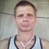 Николай, 31, г.Калтан
