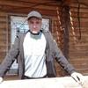 Олег, 43, г.Шатрово