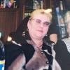 Мария, 72, г.Верховье