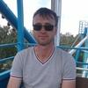Санек, 31, г.Таврическое