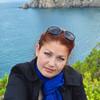Anna, 46, г.Владимир
