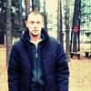 Андрей, 41, г.Бологое