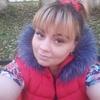 Катерина, 30, г.Красково