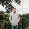 Алексей, 39, г.Елабуга