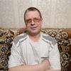 андрей, 49, г.Новочебоксарск