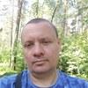 Димон, 45, г.Старая Купавна