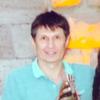 Николай, 60, г.Сарапул