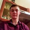 санек, 29, г.Лотошино