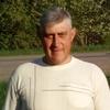 Виктор, 46, г.Бутурлиновка