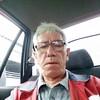 Александр, 60, г.Колпино