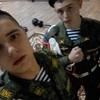 Владимир, 20, г.Южноуральск