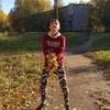 Юрий, 16, г.Пермь