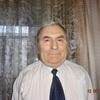 дмитрий, 71, г.Крюково