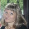 Елена, 35, г.Киров (Кировская обл.)
