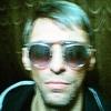Юрий, 31, г.Выборг