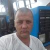 жека, 39, г.Нефтегорск