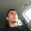 Миша, 25, г.Краснодар