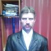 михаил, 35, г.Радужный (Ханты-Мансийский АО)