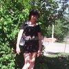 Светлана, 43, г.Куровское