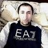 Арслан, 38, г.Новый Уренгой