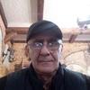 Самвел Зограбян, 58, г.Барыш