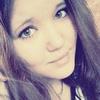 Мария, 21, г.Агинское