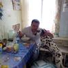 Сергей, 35, г.Воронеж