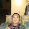 Александр, 30, г.Биробиджан