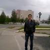 Зиннур, 31, г.Бураево