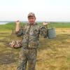 александр, 45, г.Варгаши