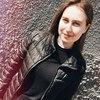 Вероника, 20, г.Улан-Удэ