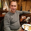 Aleksej, 49, г.Красноярск