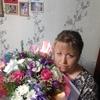 Anna, 38, г.Кинешма