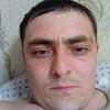 Дмитрий Кузнецов, 25, г.Воткинск