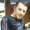 Владимир, 42, г.Ремонтное