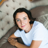 Юлия, 35, г.Гурьевск (Калининградская обл.)
