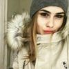 Ангелина, 21, г.Ростов-на-Дону
