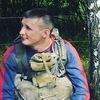 Дмитрий, 40, г.Лысково