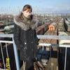 Анна, 26, г.Давыдовка