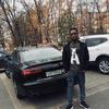 Michael, 24, г.Белгород