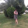 Elena, 41, г.Калининград